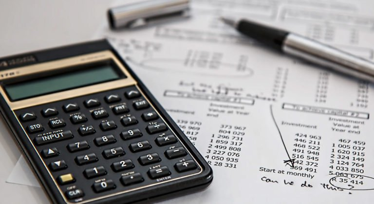 Annual Investment Allowance (AIA) Increases to £1,000,000