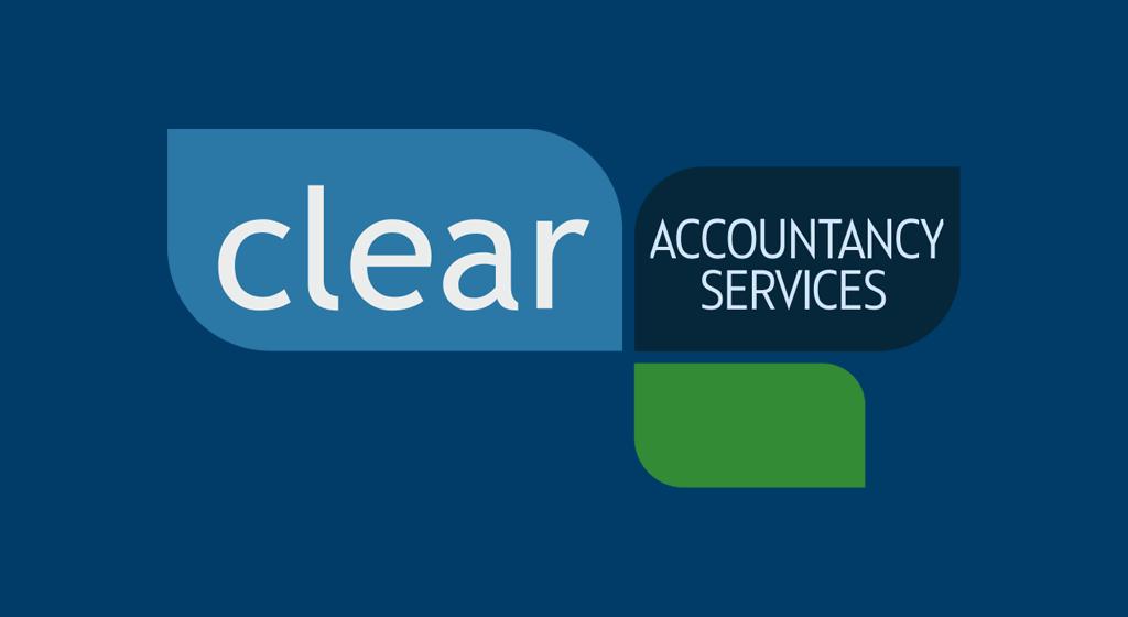clear accountancy